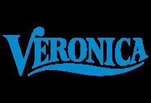 Veronica Televisie Live TV, Online