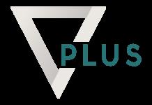 Vizion Plus Live TV, Online