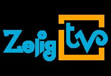 ZeligTV in diretta, live