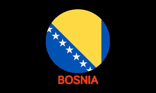 Teleame Directos TV Bosnia y Herzegovina – Television online | tv gratis