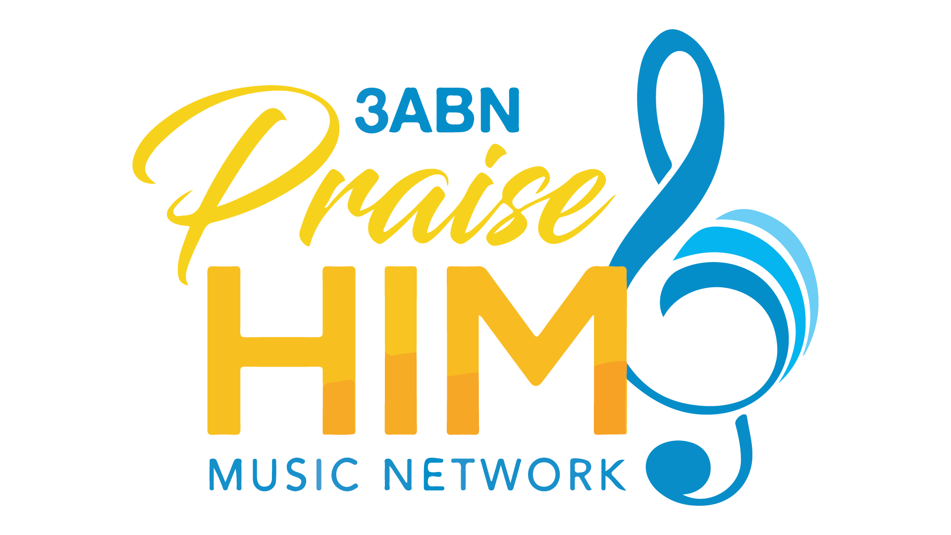 3ABN Praise Him Music Channel en vivo, Online