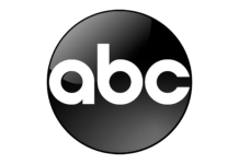 ABC Live TV, Online