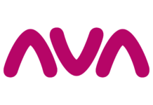 AVA TV Live TV, Online