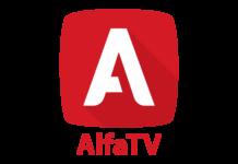 AlfaTV Finland Live TV, Online