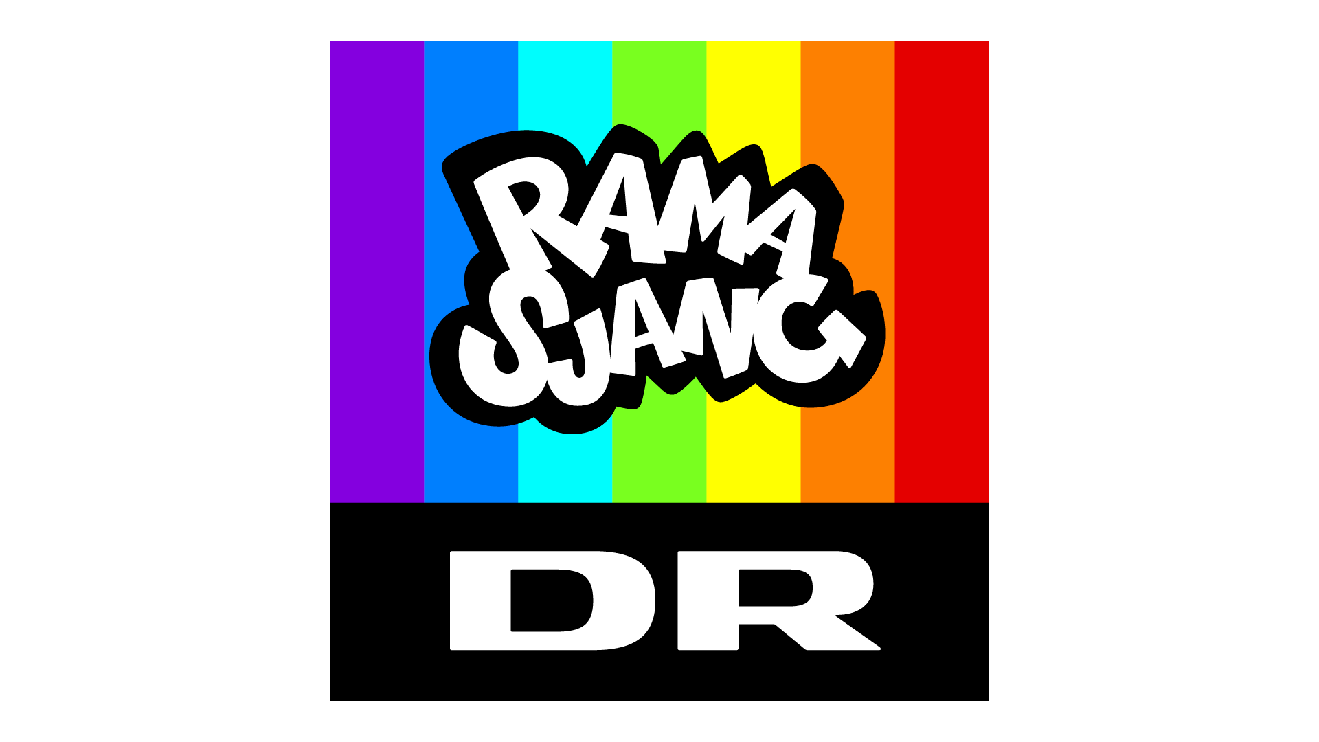 DR Ramasjang Live TV, Online