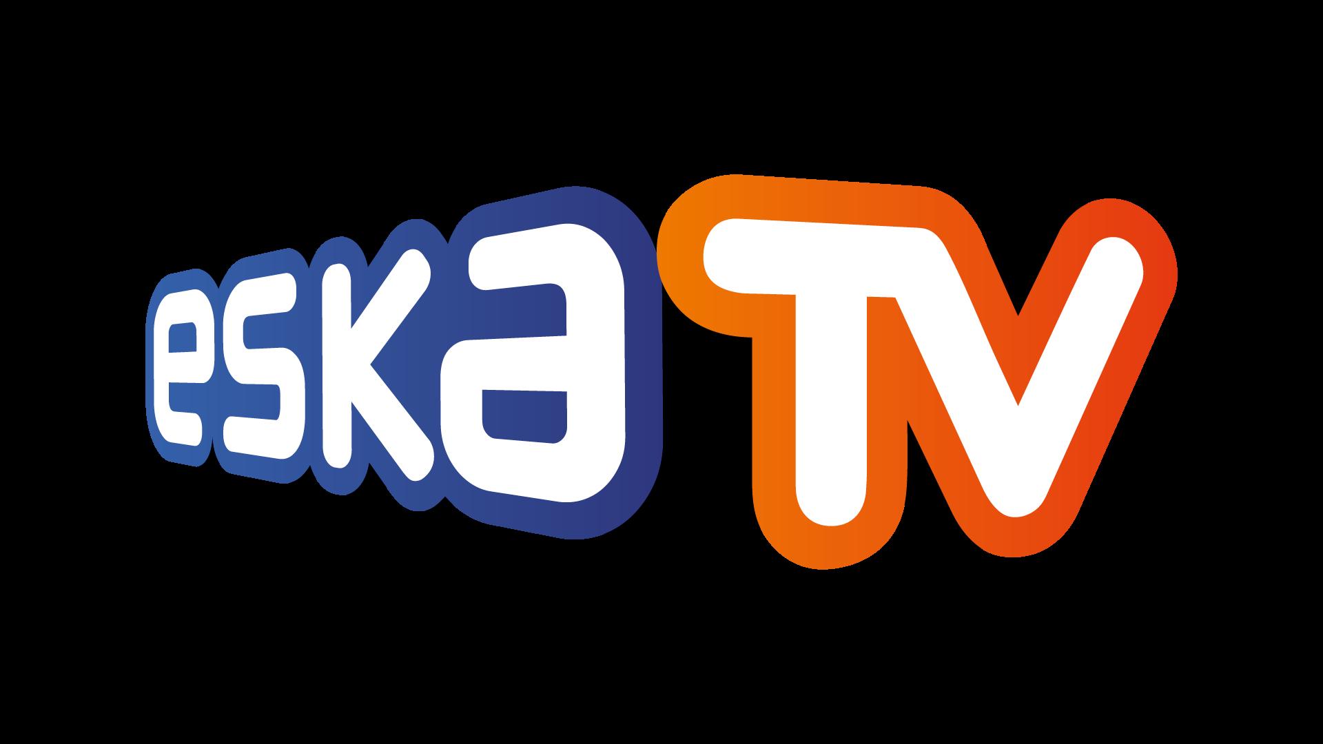 ESKA TV Live TV, Online