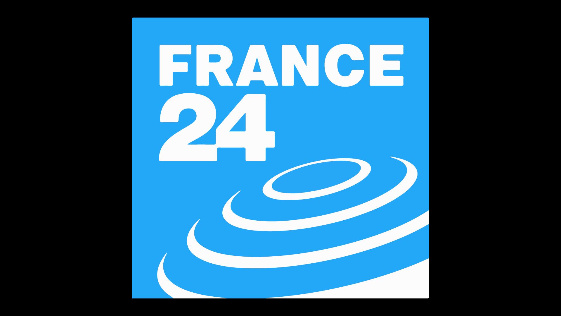 Estaciones France 24 en directo, Online