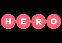 Hero TV Live TV, Online