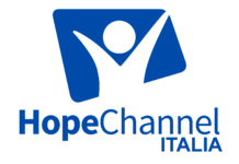 Hope Channel Italia Live TV, Online
