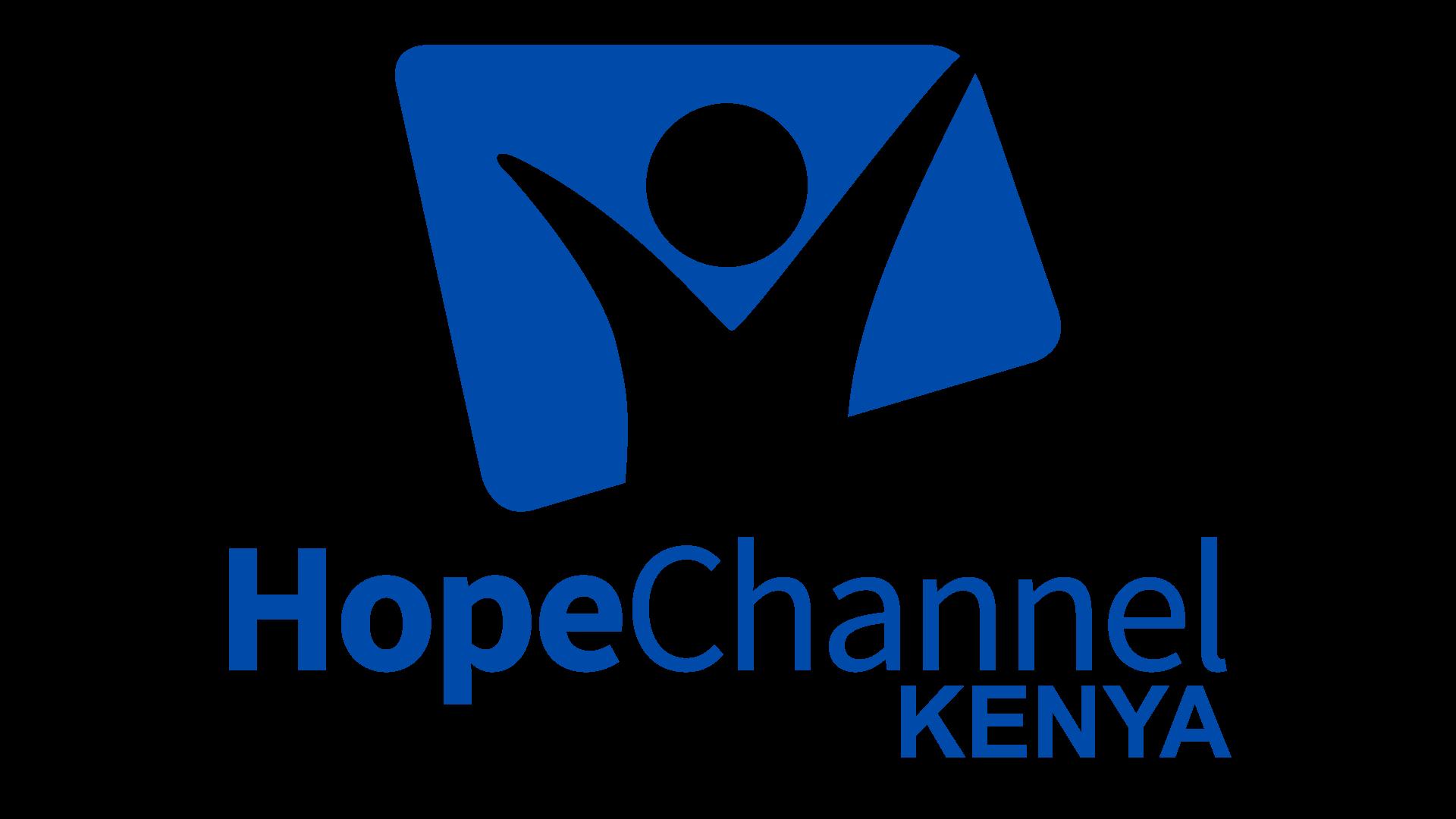 Hope Channel Kenya Live TV, Online
