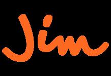 Jim TV Live TV, Online