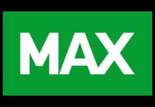 MAX TV Live TV, Online