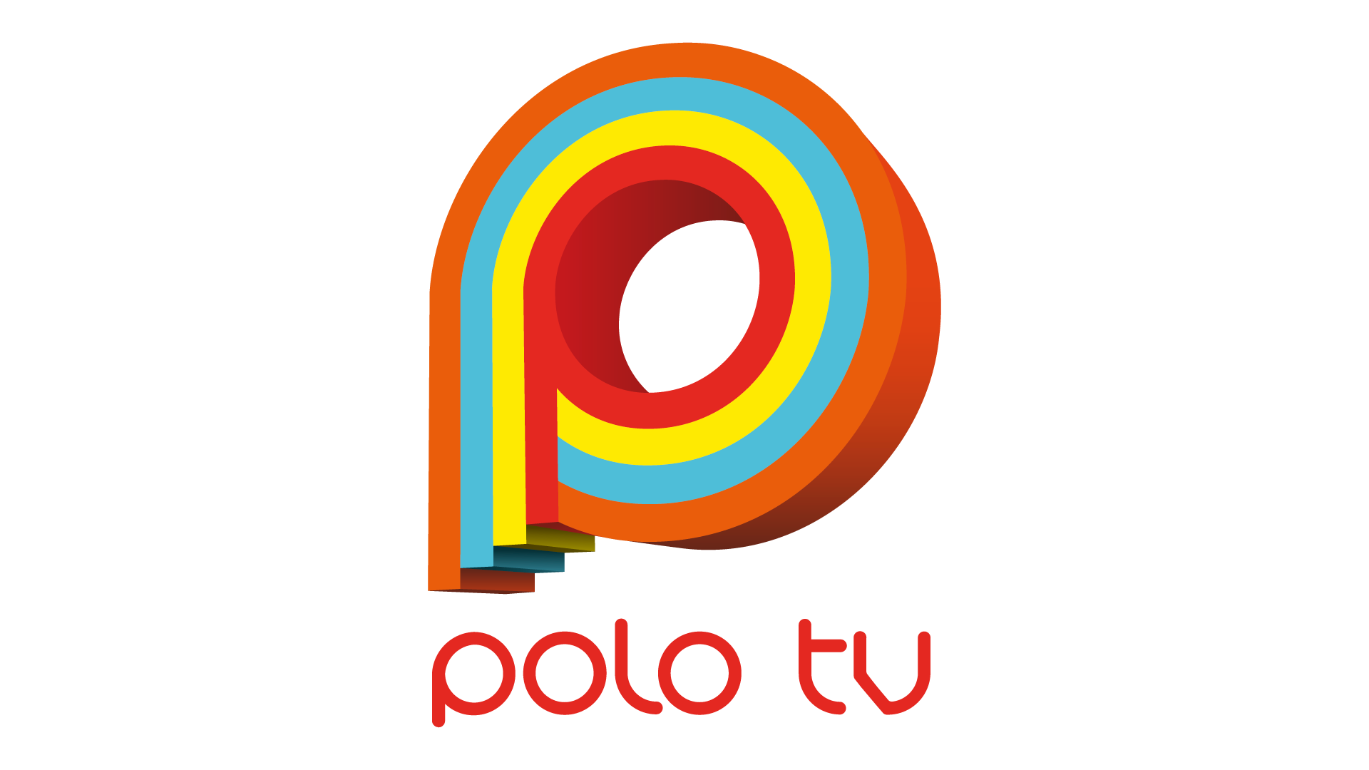 Polo TV Live TV, Online