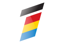 Prime Moldova Live TV, Online