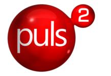Puls 2 Live TV, Online