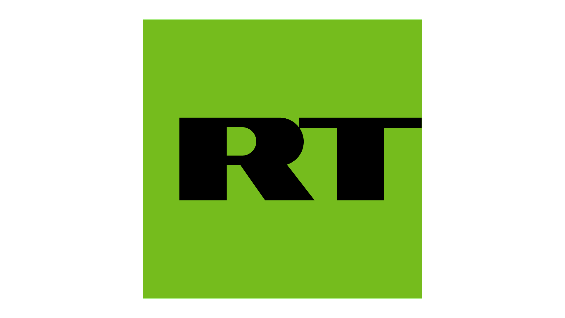 RT Live TV, Online