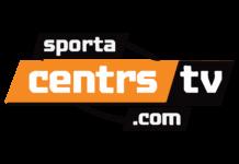 Sportacentrs.com TV Live TV, Online