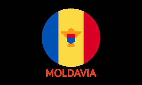 Teleame Directos TV Moldavia – Television online | tv gratis
