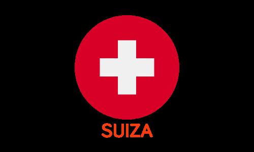 Teleame Directos TV Suiza – Television online | tv gratis