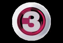 TV3 Denmark Live TV, Online