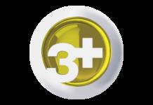 TV3+ Denmark Live TV, Online