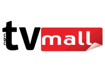 TV MALL Cyprus Live TV, Online