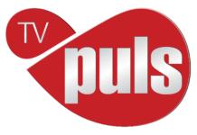 TV Puls Live TV, Online