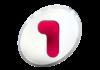 TV1 Live TV, Online