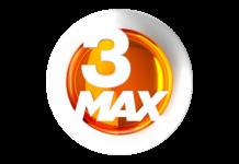TV3 Max Denmark Live TV, Online