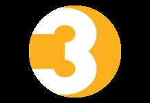 TV3 Norway Live TV, Online