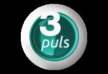 TV3 Puls Denmark Live TV, Online