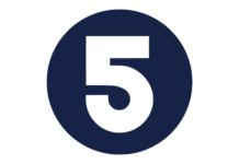 TV5 Finland Live TV, Online