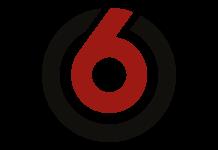 TV6 Live TV, Online