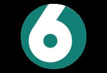 TV6 Norway Live TV, Online