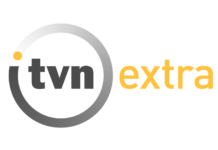 TVN International Extra Live TV, Online