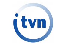 TVN International Live TV, Online