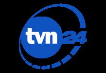 TVN24 Poland Live TV, Online