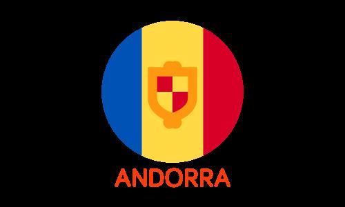 Teleame Directos TV Andorra – Television online | tv gratis