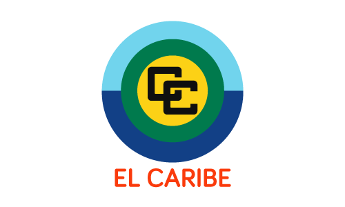Teleame Directos TV El Caribe – Television online | tv gratis