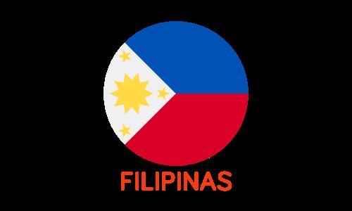 Teleame Directos TV Filipinas – Televisión online | tv gratis