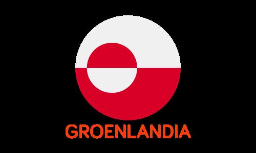 Teleame Directos TV Groenlandia – Televisión online | tv gratis