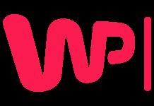 Wirtualna Polska Live TV, Online