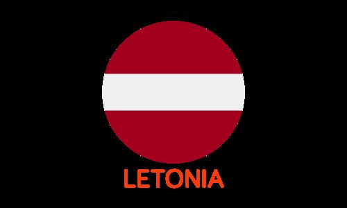 Teleame Directos TV Letonia – Television online | tv gratis