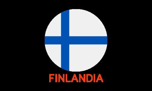 Teleame Directos TV Finlandia – Television online | tv gratis