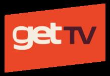 getTV Live TV, Online