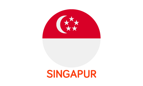 Teleame Directos TV Singapur – Televisión online | tv gratis