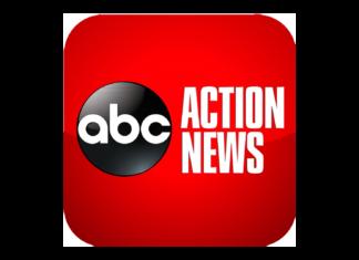 ABC Action News Live TV, Online