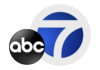 ABC7 KABC-TV Live TV, Online