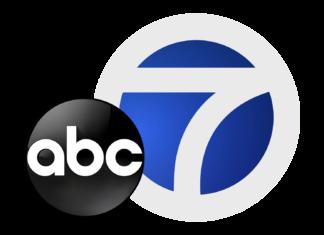 ABC7 KABC-TV Live TV, Online