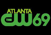 Atlanta's CW 69 Live TV, Online